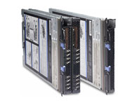 IBM 刀片服务器 云存储NAS服务器PS703IBM 刀片服务器 云存储NAS服务器PS703