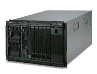 IBM 刀片服务器机箱 云存储NAS服务器 IBM BladeCenter SIBM 刀片服务器机箱 云存储NAS服务器 IBM BladeCent