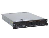 IBM System x3750 M4 机架式服务器IBM System x3750 M4 机架式服务器
