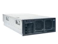 IBM System x3755 M3 机架式服务器IBM System x3755 M3 机架式服务器