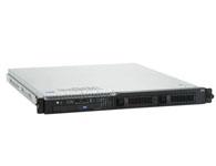 IBM服务器 System X3250 M4 机架式服务器IBM服务器 System X3250 M4 机架式服务器