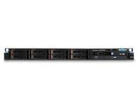 IBM服务器 System X3530 M4 机架式服务器IBM服务器 System X3530 M4 机架式服务器