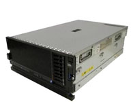 IBM服务器 System X3850 X5 机架式服务器IBM服务器 System X3850 X5 机架式服务器