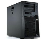 IBM服务器System X3500 M4 塔式服务器 IBM服务器System X3500 M4 塔式服务器