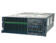 IBM Power 740 Express服务器 小型机IBM Power 740 Express服务器 小型机