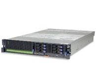 IBM 小型机 P710 PowerIBM 小型机 P710 Power