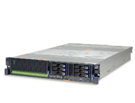 IBM 小型机 P730 PowerIBM 小型机 P730 Power