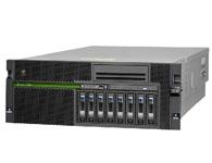 IBM 小型机 P750 PowerIBM 小型机 P750 Power