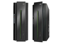 IBM 小型机 P795 PowerIBM 小型机 P795 Power