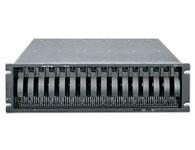 IBM System Storage DS5020 1814-20A 磁盘阵列柜 光纤通道IBM System Storage DS5020 1814-20A 磁盘阵列柜