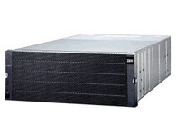IBM DCS3700 1818-80C 磁盘阵列IBM DCS3700 1818-80C 磁盘阵列 主机接口:标准每控制器 6Gbps SAS 双主机