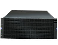 IBM 磁盘陈列 NAS网络存储服务器 云存储DCS3700  1818-80E 磁盘阵列IBM 磁盘陈列 NAS网络存储服务器 云存储