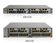 �A��AR2200 系列企�I路由器