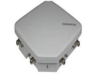 �A��AP6510DN-AGN接入�c
