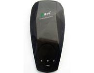 V-602  正品君安固定数据,采用韩国ANW加强雷达版 支持一键升级功能  冷光屏显示