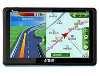 Q7 内存:8G 屏幕尺寸:5寸 缓存;128M 地图:正版凯立德 +道道通