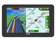 Q8  内存:8G 屏幕尺寸:5寸 缓存;128M 地图:正版凯立德  道道通