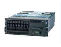 IBM System p5 520QIBM System p5 520Q  处理器类型:POWER5+ 处理器主频:1650MHz 处理器缓存:1.9MB 最大