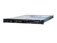IBM System p5 505QIBM System p5 505Q  处理器类型:POWER5+ 处理器主频:1650MHz 处理器缓存:3.8MB 最大