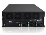 宝德PR4856N宝德PR4856N 产品类别:机架式 CPU型号:Xeon E7-4820 2GHz标配CPU数量:2颗 内存容量:32GB EC