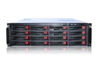 宝德PR3016MVS-R宝德PR3016MVS-R  产品类别:机架式 CPU型号:Xeon E3-1220 3.1GHz 标配CPU数量:1颗  内存