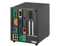 NIFE 4000P2 NIFE 4000P2集成第三代Intel® Core™ i7 处理器,具有出色的运算性能。QM77 PCH支持原始的USB3.0,确保高吞吐量,非常适用于高带宽设备应用,例如工业摄像头