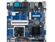 NEX 603 支持Intel® Atom™ D525双核处理器 支持2x DDR3 SO-DIMM SDRAM,高达4GB 支持双显示:VGA和LVDS 1个千兆以太网 支持高分辨率音频解码器,带有2W扬声器 6x COMs, 6x USB 2.0, 1x现金抽屉 Mini-DIN 4pin 12VDC电源输入