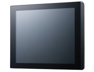 "KPPC 1552 15"" 4:3 XGA (1024 x 768) TFT LCD面板 15""投射电容式纯屏触摸屏 无风扇自助服务机平板电脑 Intel® Atom™ D525 1.8GHz 双核处理器 支持DDR3 SO-DIMM内存 2.5""可移动SATA硬盘 COM(4), USB(4), 打印端口(1), VGA(1), GbE LAN(1),现金抽屉"