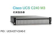 Cisco C240 M3 2U机架式服务器Cisco C240 M3 2U机架式服务器