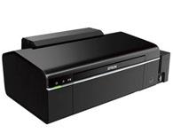 Epson爱普生L801墨仓式照片打印机 产品定位:商用打印机 最大打印幅面:A4 墨盒类型:分体式墨盒 墨盒数量:六色墨盒 网络打印:不支持网络打印 接口类型:USB2.0 双面打印:手动