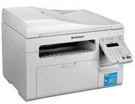 联想F2072黑白激光多功能一体机办公家用扫描 涵盖功能:打印/复印/扫描/传真 产品类型:黑白激光多功能一体机 最大处理幅面:A4 耗材类型:鼓粉一体 黑白打印速度:20ppm 双面功能:手动