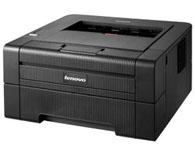 联想LJ2600D黑白激光打印机 小型办公A4 自动双面 产品类型:黑白激光打印机 最大打印幅面:A4 黑白打印速度:大约26ppm 最高分辨率:600x600dpi 耗材类型:鼓粉分离 硒鼓寿命:12000页 双面打印:自动