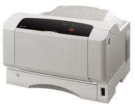 联想LJ6150黑白激光A3打印机 快速A3打印,大幅面性价比超值代表 每分钟21页快速打印,高效稳定 64M强大内存,让工作运转更高效 结构紧凑,合理节约珍贵的办公空间