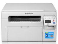 联想m2041黑白激光多功能一体机 涵盖功能:打印/复印/扫描 产品类型:黑白激光多功能一体机 最大处理幅面:A4 耗材类型:鼓粉一体 黑白打印速度:20ppm 双面功能:手动