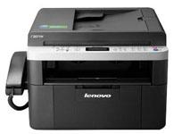 联想M2071H 激光多功能 打印机一体机激光机 涵盖功能: 打印/扫描/复印/传真耗材类型: 鼓粉分离最大幅面: A4是否支持网络打印: 不支持是否支持自动双面打印: 手动