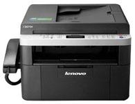 联想M7600D多功能一体机 涵盖功能:打印/复印/扫描 产品类型:黑白激光多功能一体机 最大处理幅面:A4 耗材类型:鼓粉分离 黑白打印速度:26ppm 双面功能:自动