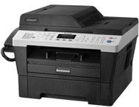 联想M7650DF激光传真打印扫描一体机 涵盖功能:打印/复印/扫描/传真 产品类型:黑白激光多功能一体机 最大处理幅面:A4 耗材类型:鼓粉分离 黑白打印速度:26ppm 双面功能:自动