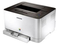 三星 CLP-366W 无线彩色激光打印机 最大打印幅面: A4网络打印: 无线网络打印双面打印: 手动供纸方式: 自动接口类型: USB 耗材类型: 鼓粉分离
