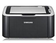 三星ML-1861 黑白激光打印机 最高分辨率 1,200 x 1,200 dpi 有效输出  打印速度 黑白速度最高可达:18ppm A4  月打印负荷 5,000 标准页 首页出纸时间 少于 8.5 秒(自待机模式) 接口 高速 USB 2.0 接口