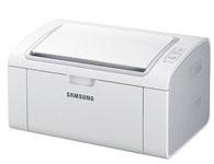 三星ML-2166W WiFi 无线连接黑白激光打印机 产品类型:黑白激光打印机 最大打印幅面:A4 黑白打印速度:20ppm 最高分辨率:1200x600dpi 耗材类型:鼓粉一体 硒鼓寿命:1500页 双面打印:手动