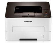 三星SL-M2626 激光打印机 产品类型:黑白激光打印机 最大打印幅面:A4 黑白打印速度:大约26ppm 最高分辨率:1200x1200dpi 耗材类型:鼓粉分离 硒鼓寿命:9000页 双面打印:手动