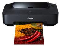 佳能(Canon)iP2780 彩色喷墨打印机 产品定位:家用打印机、照片打印机 最大打印幅面:A4 墨盒类型:一体式墨盒 墨盒数量:四色墨盒 打印速度:黑白:7.0ipm,彩色:4.8ipm,照... 最高分辨率:4800x1200dpi 进纸容量:普通纸:A4/A5/B5/信纸=100,Leg... 网络打印:不支持网络打印 接口类型:高速USB(B端口)