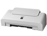 佳能(Canon)iP1188 喷墨打印机 产品定位:家用打印机 最大打印幅面:A4 墨盒类型:一体式墨盒 墨盒数量:四色墨盒 打印速度:彩色文档(ESAT):3.9ipm,黑白文... 最高分辨率:4800x1200dpi 进纸容量:普通纸A4,A5,B5,信纸=100,LG... 网络打印:不支持网络打印 接口类型:USB