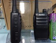 中瑞科IP118对讲机 精致小巧,性价比高,手电筒功能,音质清晰,