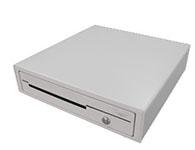 ECD410钱箱