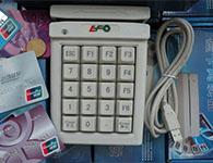 LFO-752U