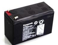 12V蓄电池UP-RW124