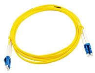 康迈斯光纤跳线 单模LC-LC