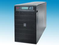 APC SURT15KUXICH 设备类型:后备式UPS  额定容量(KVA):15KVA  输出电压(V):230 - 240V  输出电压频率范围(Hz):50/60±3Hz  输入电压范围(V):160 - 280V  输入电压频率范围(Hz):40 - 70Hz