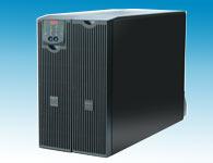 APC SURT10000XLI 自动内部旁路 在 UPS 超载情况下或故障时向连接负载提供市电供电 可扩展的运行时间 需要时允许快速增加更多的运行时间 智能电池管理 通过智能、精确的充电技术获得最佳的电池性能、寿命和可靠性。 热插拔电池 在更换电池的整个过程中,确保干净、不间断电源以保护设备 经 UPS 关机后自动重启负载 一旦市电恢复,则自动重新启动所连接的设备。 温度补偿电池充电 根据实际的电池温度调整充电电压延长电池寿命